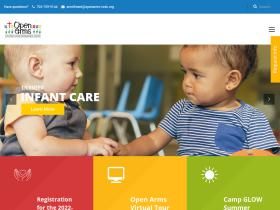 openarms-ccdc.org