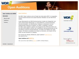 openauditions.de