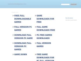 opendownloadgames.com