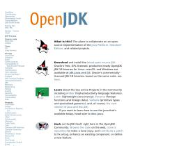 openjdk.org