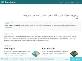 openlayers.org