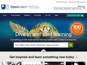 openlearn.open.ac.uk