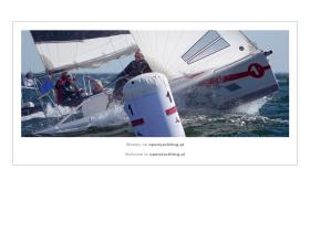 openyachting.pl