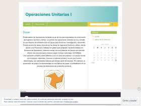 operacionesunitariasi.files.wordpress.com