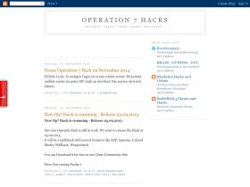 operation7hacks.blogspot.com