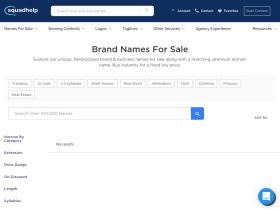 operator-live-chat.smartcode.com