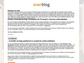 opexnews.over-blog.com