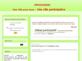 opposition-draguignan.com