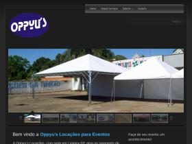 oppyuslocacoes.com.br