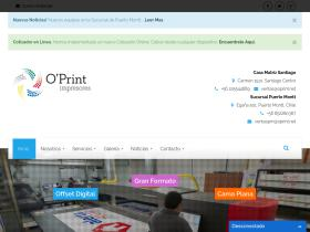oprint.net
