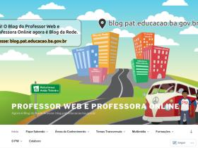 oprofessorweb.wordpress.com