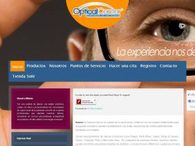 opticalcenter.com.gt
