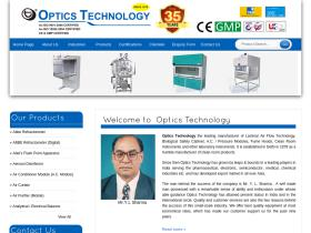 opticstechnology.in