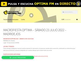 optimafm.es