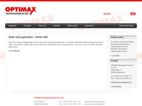 optimaxonline.de