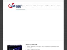 optimaxoriginal.pl