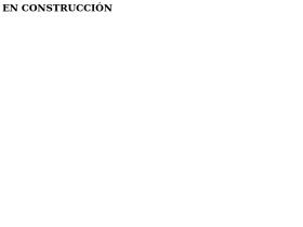 optimizacion.com.mx