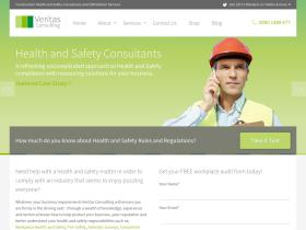 optimumsafetyconsultants.co.uk
