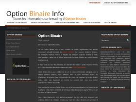 optionbinaireinfo.fr