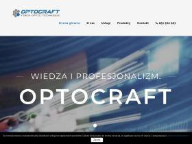 optocraft.pl