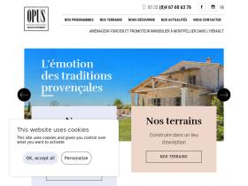 opus-developpement.com