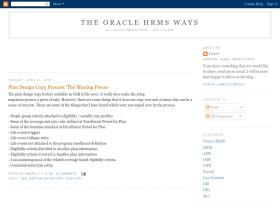 oraclehrmsways.blogspot.com