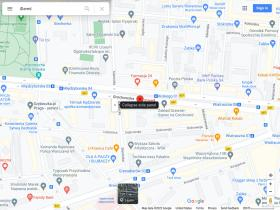 orange.gsminfo.com.pl