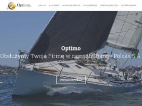 orange.optimopolska.com