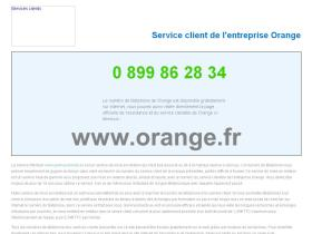 orange.servicesclients.eu