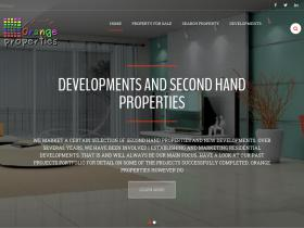 orangeproperties.co.za