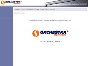orchestra-software.com