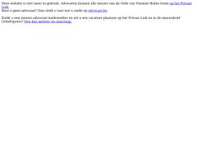 ordeexpress.be