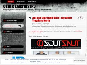 orderkaosdistro.wordpress.com
