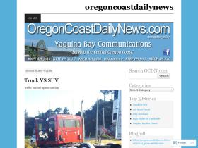 oregoncoastdailynews.wordpress.com