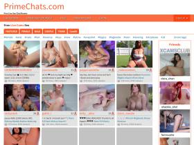 oregonredcross.org
