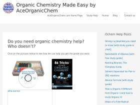 organicchemistry.wordpress.com