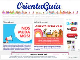 orientaguia.wordpress.com