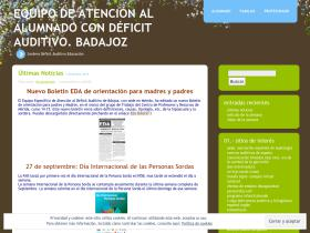 orientauditivos.wordpress.com