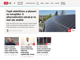 originalstardollworld.blog.cz