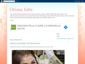 orissanewjobs.blogspot.in