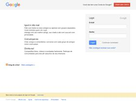 orkut-beta2011.blogspot.com