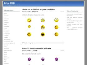 orkut-msn.net