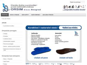 orsim.co.rs
