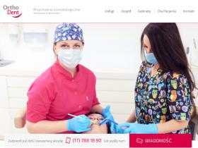 orthodent.pl
