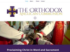 orthodoxanglican.net