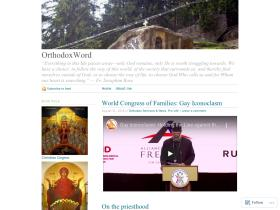 orthodoxword.wordpress.com