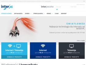 ortopedia.interpc.pl