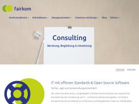 osalliance.com