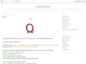 oscripts.blogspot.com
