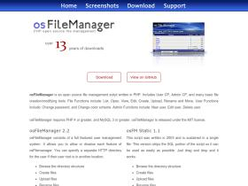 osfilemanager.com